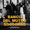 Banco del Mutuo Soccorso-Essential-70s Italian Progressive-NEW CD