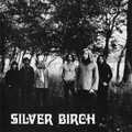 SILVER BIRCH-SILVER BIRCH-70s British Folk haunting vocal-NEW LP