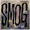 Piero Umiliani,Chet Baker-SMOG-'62 JAZZ OST-NEW LP+CD