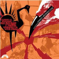 Ennio Morricone-L'Uccello Dalle Piume Di Cristallo-'70 Giallo OST-NEW LP