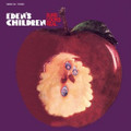 EDEN'S CHILDREN-Sure looks real-'60s BOSTON PSYCH-NEW LP