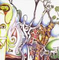 Ακούγοντας Τη Φύση Μου/Akougontas Ti Fysi Mou-Mia Anasa-Greek Psych-NEW SINGLE 7