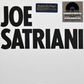 Joe Satriani-Untitled Debut-'84 Hard Rock-NEW EP 180 gr-Black Friday 2014