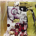 Frank Zappa/Mothers Of Invention-Uncle Meat-'69 Avantgarde-NEW 2LP