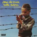 Ennio Morricone-Jona che visse nella balena-'93 OST-NEW CD