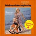 Heidi Kabel-Klein Erna Auf Dem Jungfernstieg-NEW CD
