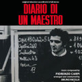 Fiorenzo Carpi-Diario di un maestro/Diary of a Teacher-OST-NEW CD