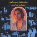 Ananda Shankar-Ananda Shankar And His Music-'75 PSYCH FUNK-NEW CD J/C