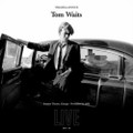 TOM WAITS-Virginia Avenue:'76 Live At The Ivanhoe Theatre-NEW CD