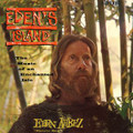 EDEN AHBEZ-EDEN'S ISLAND-The First Hippie!-'60s Nature Boy-NEW LP