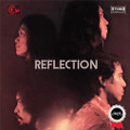 AKA-Reflection-'71 Indonesian Hard Psych Rock-NEW CD