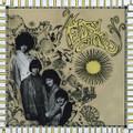 EASY CHAIR-S/T-'68 Northwest psych-underground-new LP