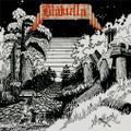 Blakulla-Blåkulla-'75 Swedish prog symphonic rock-NEW LP