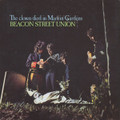 Beacon Street Union-The Clown Died In Marvin Gardens-'68 Boston Sound-NEW LP