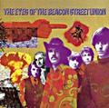 Beacon Street Union-The Eyes Of The Beacon Street..-'68 Boston Sound-NEW LP