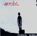 Errobi-Ametsaren Bidea-'79 Spanish Prog Folk Rock-NEW LP