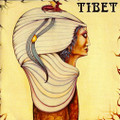 Tibet-Tibet-'70s GERMAN fusion of astral rock,jazz,Tibetan-new LP