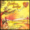 PERRY LEOPOLD-Christian Lucifer-'73 Spiritual Folk-new LP