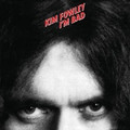 Kim Fowley-I'm Bad-'72 Pop Rock,Glam-NEW LP