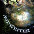 MIDWINTER-The waters of sweet sorrow-'73 Folk-Rock-NEW LP