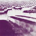 COUNTRY LANE-Substratum-'73 SWISS HEAVY PROG PSYCH-NEW LP
