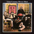 Linn County-Fever Shot-'69 acid-rock jams psych soul rock-NEW CD