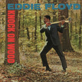 Eddie Floyd-Knock On Wood-'67 Memphis Soul-NEW LP 180g