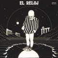 El Reloj-EL RELOJ II-'76 Argentinian heavy progressive-NEW LP