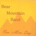 Bear Mountain Band-One More Day-'71 heavy psych/blues rock-NEW LP