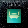 Weidorje-Weidorje-'78 French Art Rock,Space Rock,Avantgarde-NEW LP 180g