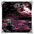 CAI-Más allá de nuestras mentes diminutas-'78 Spanish prog-new LP