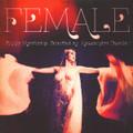 Ennio Morricone-Female-Film Music Compilation-NEW LP