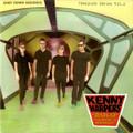 "Kenny Harpers/Los Cacahuetes-Kenny Harpers/Los Cacahuetes-NEW 7"""