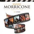 Ennio Morricone-Ennio Morricone Collected-Compilation-NEW 2LP 180gr