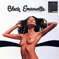 Nico Fidenco-Black Emanuelle-SEXY OST-NEW LP