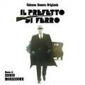 Ennio Morricone-Il Prefetto Di Ferro-OST-NEW LP
