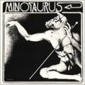 Minotaurus-Fly Away-'77 German Prog Rock,Symphonic Rock-NEW SEALED LP 180gr