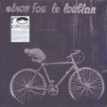 Etron Fou Leloublan-Batelages-'76 French Jazz,Avantgarde-NEW LP