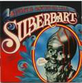 Silberbart-4 Times Sound Razing-'71 Hard Psychedelic Rock,Krautrock-NEW LP