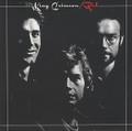 King Crimson-Red-'74 Classic Prog Rock-NEW LP 200gr +mp3