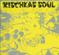 Wolfgang Dauner Group-Rischkas Soul-'70 Krautrock,Jazz-Rock-NEW LP