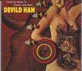 Deviled Ham-I Had Too Much To Dream Last Night-'68 BOSTON SOUND-NEW CD