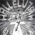 "Hallelujah-""Hallelujah Babe""-'71 GERMAN PSYCH PROG-NEW LP"