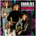 CHARLIES-Jail Sessions-Finland '69/70-Prog Psych-NEW LP