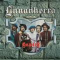 HAMLET-Linnanherra-Finland 1977-heavy psych progressive rock-NEW LP