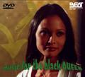 VA-Music for the Black Queen-BLACK EMANUELLE-NEW DVD+HARD PAPER BOX