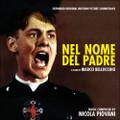 Nicola Piovani-Nel nome del padre-ITALIAN OST-NEW CD