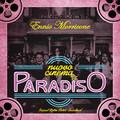 Ennio Morricone-Nuovo Cinema Paradiso-'88 OST-new LP