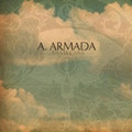 A. Armada-Anam Cara-Math Rock, Post Rock-NEW CD