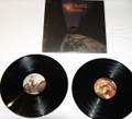 Pink Floyd-Pompeii-'71 LIVE AT THE POMPEII-NEW 2LP
